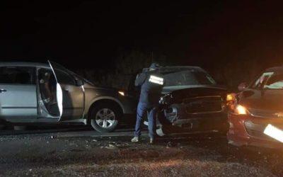 Viaja a estados unidos y los asesinaron en Tamaulipas