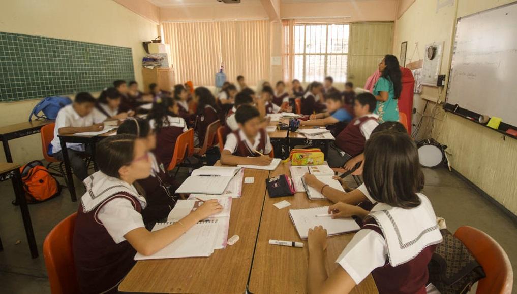 Convoca IEEPO para la selección de Asesores Externos Especializados en la enseñanza de idioma inglés