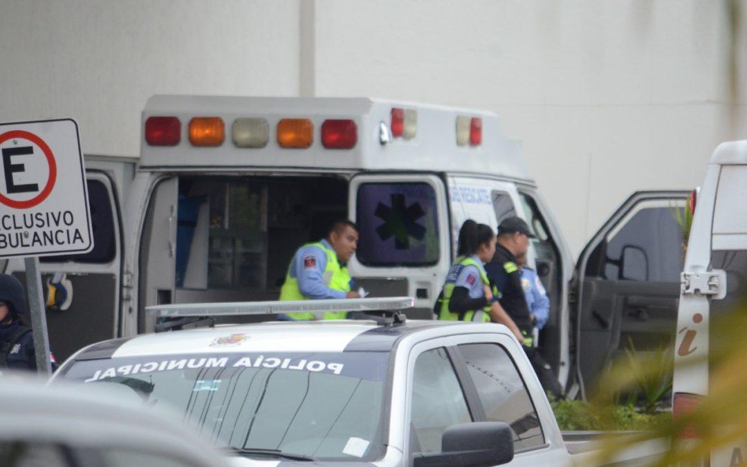 Seis detenidos, 2 abatidos y armas aseguradas tras ataques contra policías de Chihuahua