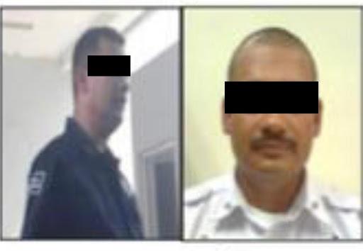 Por el delito de desaparición forzada, FGEO aprehende y lleva ante Juez a ex Director de la Policía Municipal de Loma Bonita