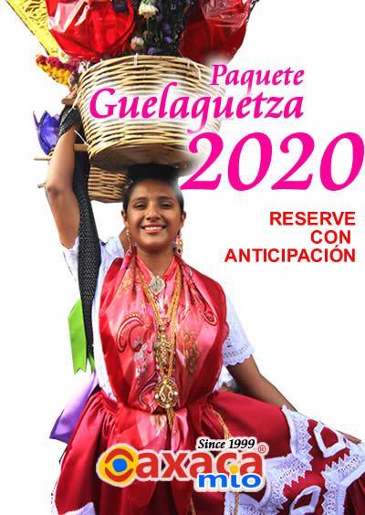 El Gobernador Alejandro Murat pospone Guelaguetza