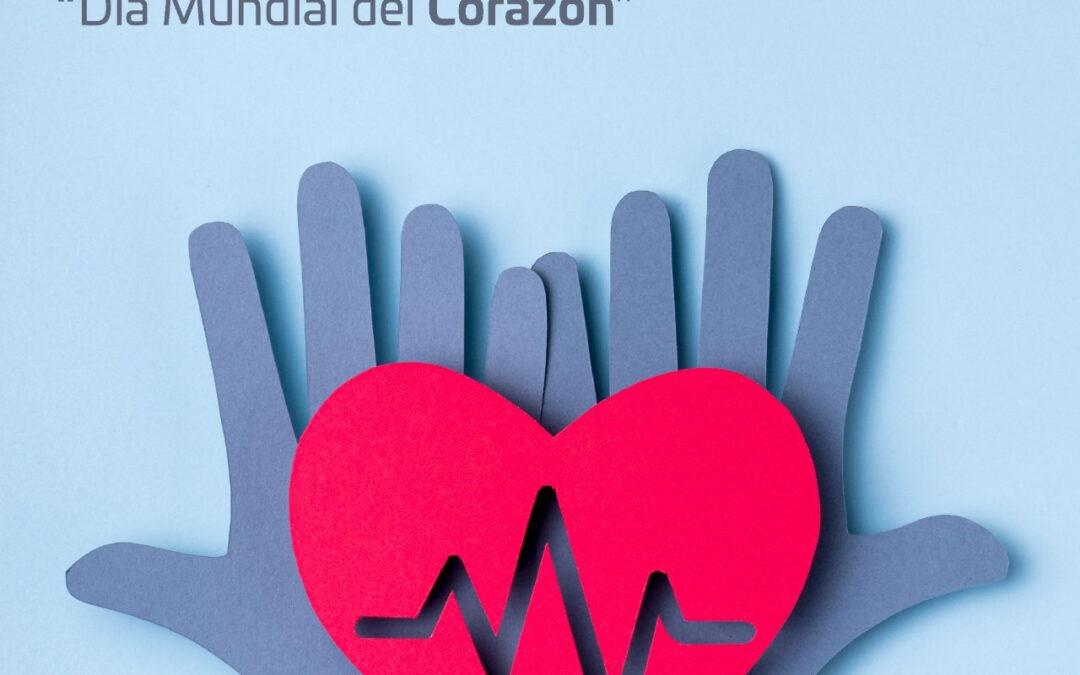 Hipertensión arterial, factor de riesgo para enfermedades cardiovasculares: SSO