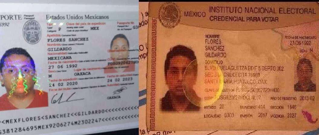 3 familias de turistas denuncian fraude por parte de vecino de Huatulco