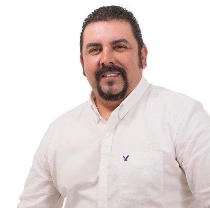 La Fiscalía del Estado investiga la muerte de un balazo de un precandidato a la presidencia municipal de La Barca.