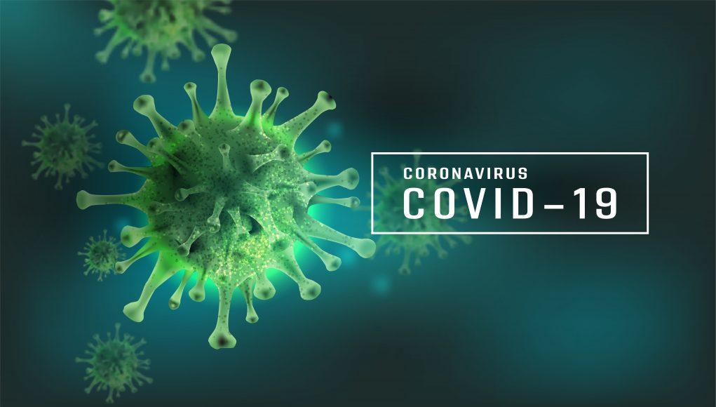 Registra SSO incremento precipitado de contagios por COVID-19, se reportan 749 casos nuevos