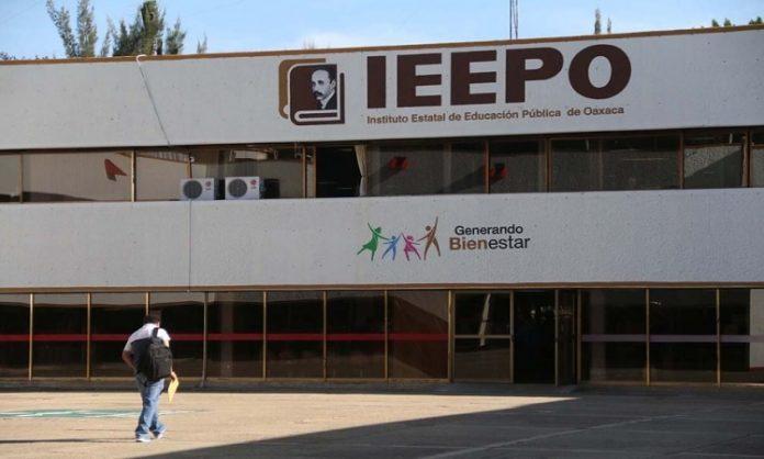 Por tercer año obtiene el IEEPO dictamen de 100% de cumplimiento en obligaciones de transparencia