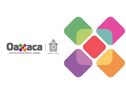Notarias, el negocio de los gobernadores en turno en Oaxaca