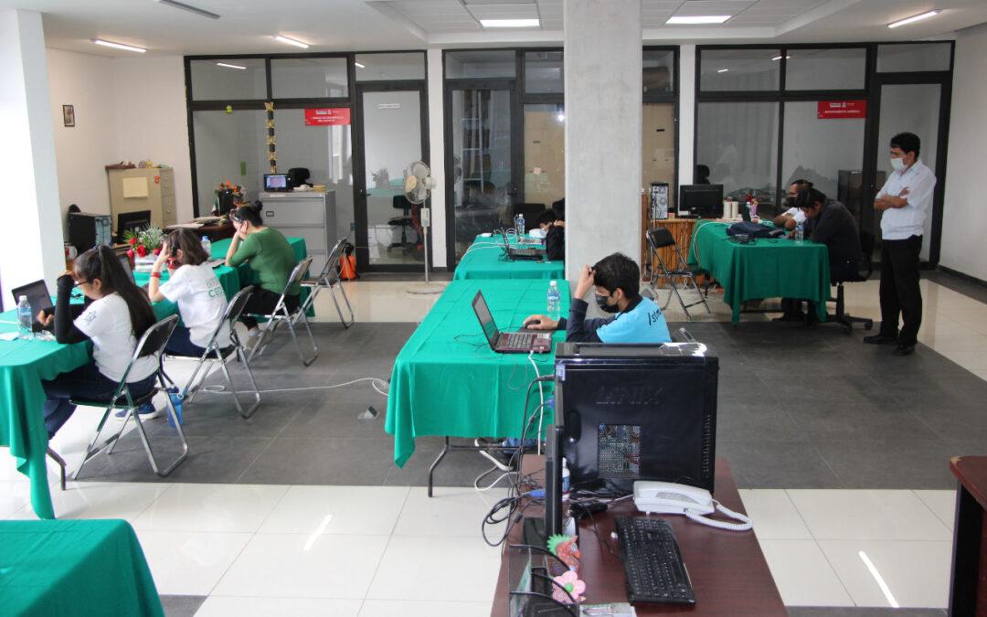 El ajedrez suma cinco jugadores a la selección estatal luego de la etapa Regional Nacional
