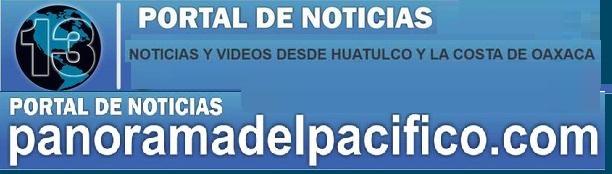 Hoy festejamos un año mas www.panoramadelpacifico.com
