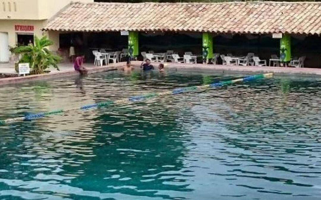 El sector turístico en Oaxaca saldrá adelante y fortalecido: IMM