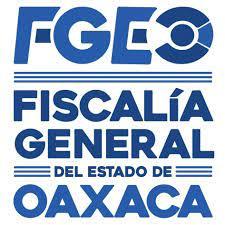 Obtiene FGEO formal prisión contra sujeto por el delito de violación, cometido en la región de la Costa